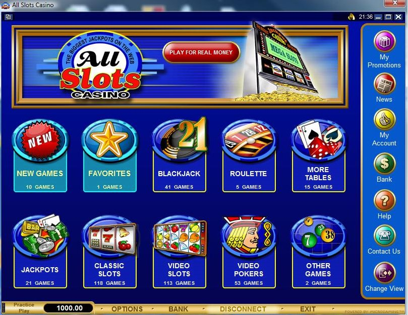 Slots in casinos celebrity gambling problem